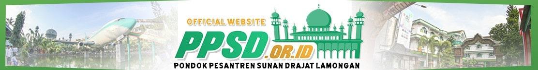 Yayasan Pondok Pesantren Sunan Drajat
