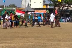 UPACARA-HSN-2019 (10)